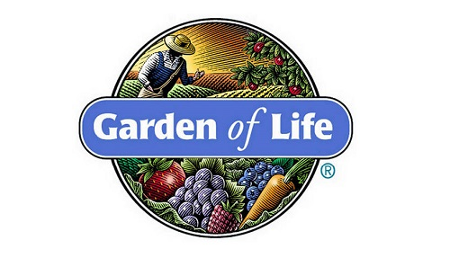 Garden of Life Protein Powder Reviews