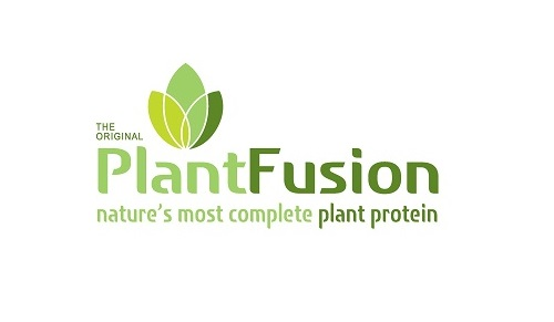 PlantFusion Protein Powder Reviews