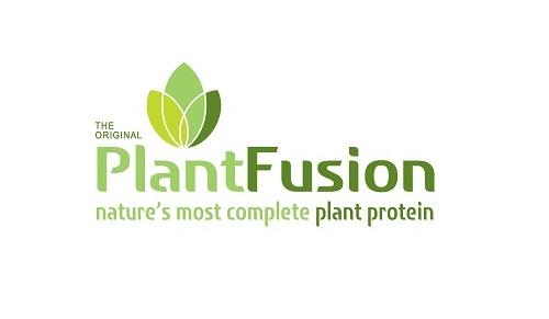 PlantFusion Protein Powder Reviews