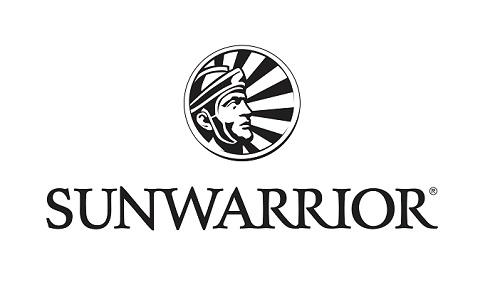 Sunwarrior Protein Powder Reviews