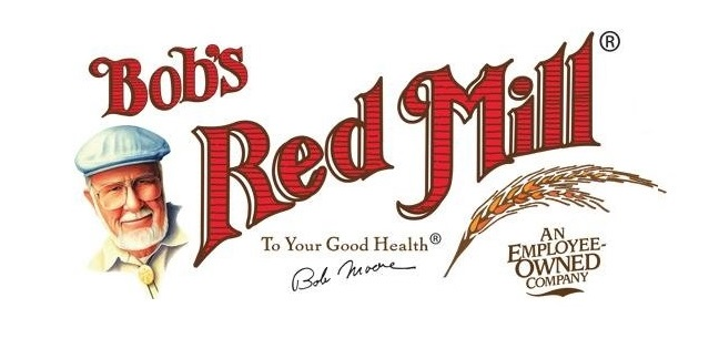 Bob's Red Mill Protein Powder Reviews