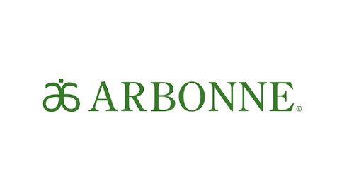 Arbonne Protein Powder Reviews