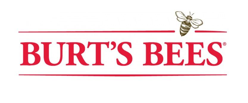 Burt's Bees Protein Powder Reviews